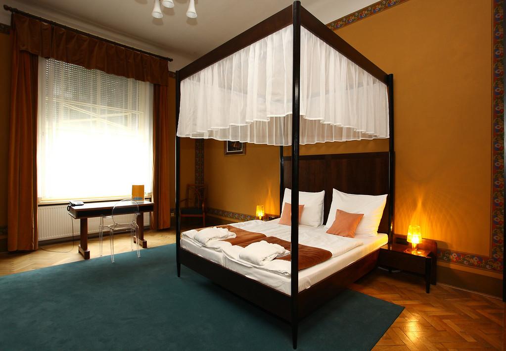 Izba Hotel Kotera